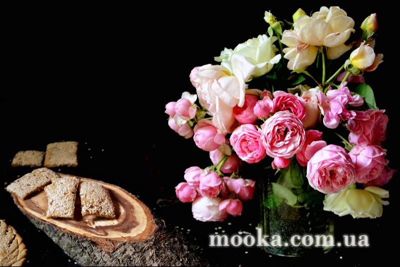 med_gallery_4_1123_610350.jpg