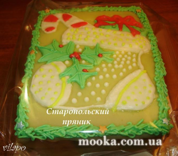 med_gallery_15_661_153493.jpg