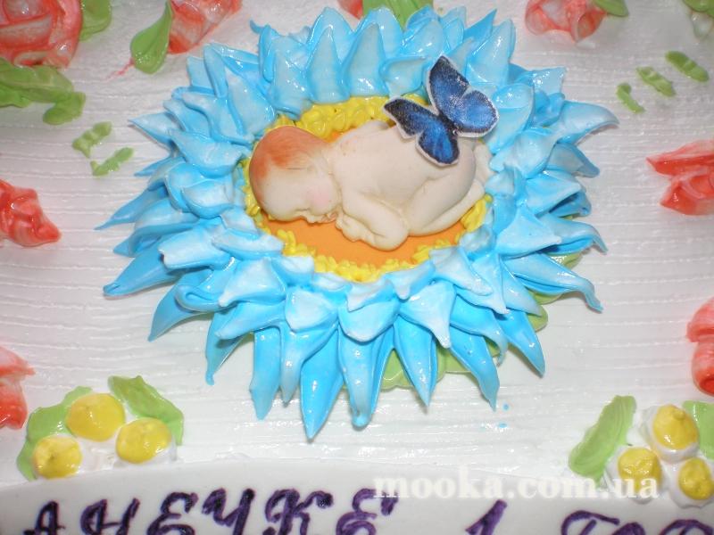 med_gallery_192_823_939593.jpg