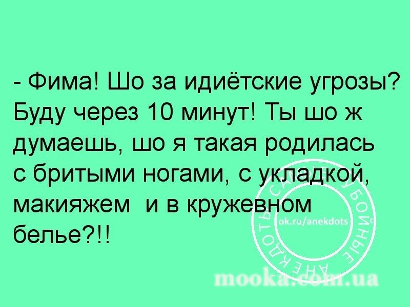 post-1338-0-66617000-1487247529_thumb.jpg