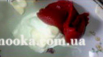 post-10-0-95571500-1426434547_thumb.jpg