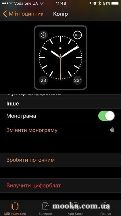 post-10-0-17655200-1497689973_thumb.jpg