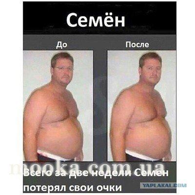 post-206-0-40092000-1533316470.jpg