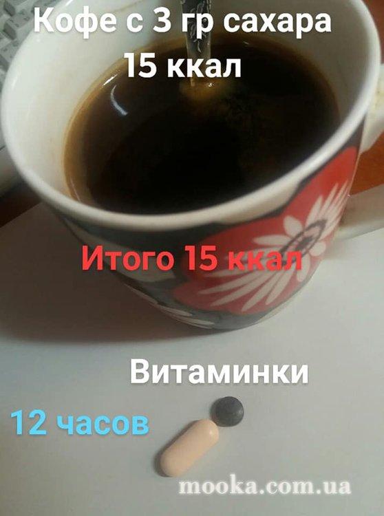 post-96-0-83796600-1533671020_thumb.jpg