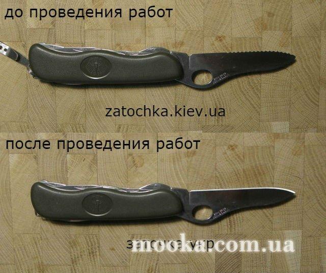 post-1655-0-43272700-1536653717_thumb.jpg