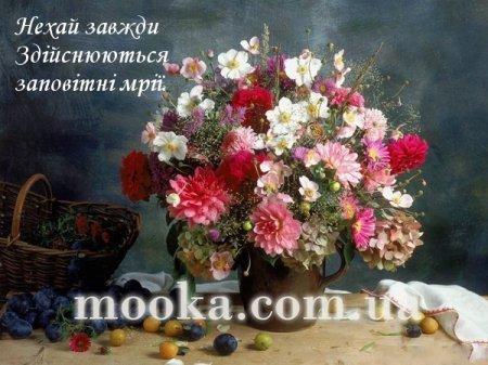 7154301E-070E-42B8-9246-D7CDD71DD7C6-29092-0000110B50DB1765.jpeg