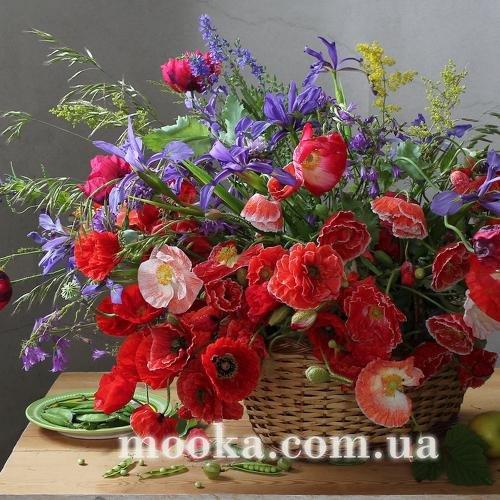 post-141-0-52083800-1538638716.jpg