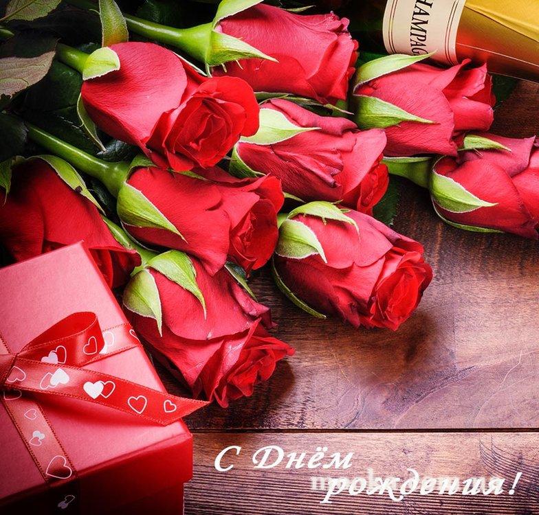 post-12-0-57418000-1541105585_thumb.jpg