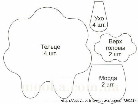 114134552_large_image.jpg