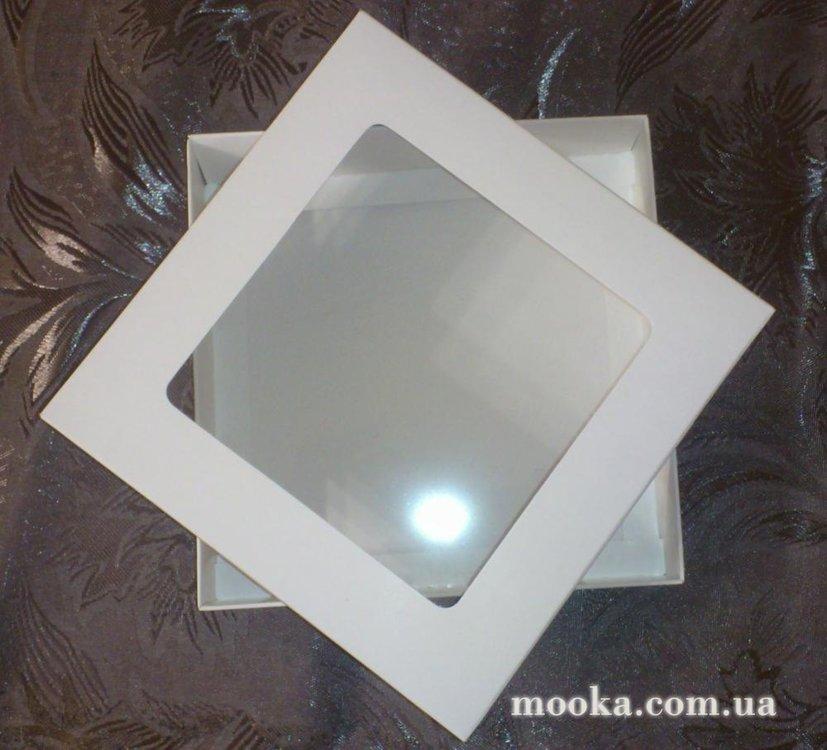post-562-0-03712800-1449519112_thumb.jpg