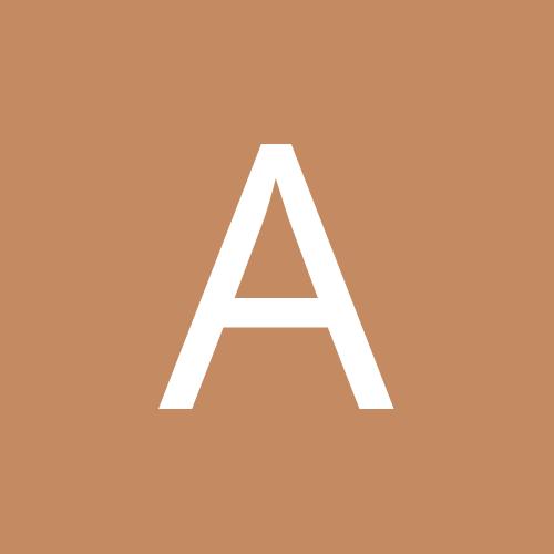anastas11a