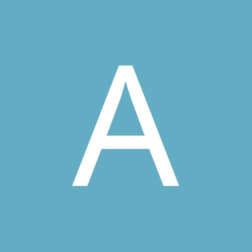 Agriklof