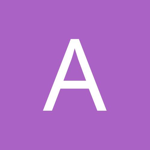 Arlenok