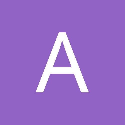 alex70875