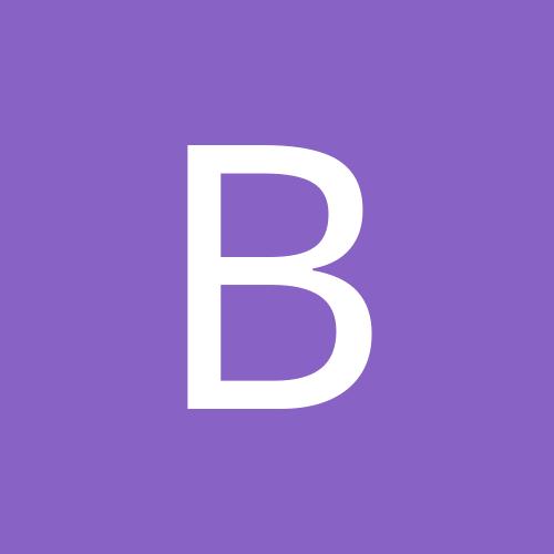 Bodia89