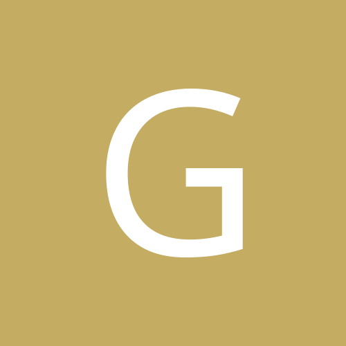 Gamaliya