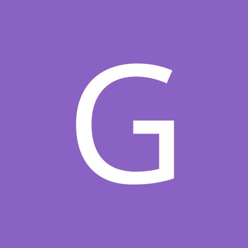 GaleDorsch