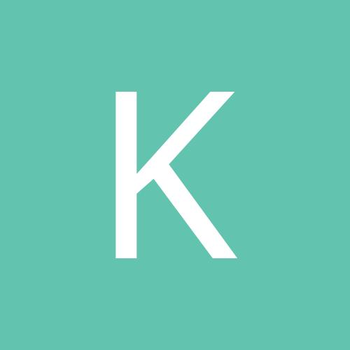 kitnees