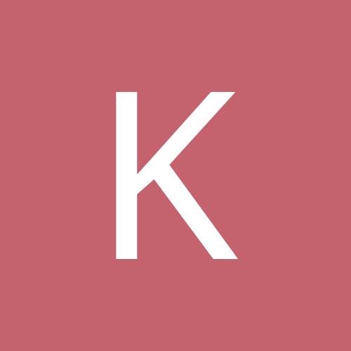 karishka91
