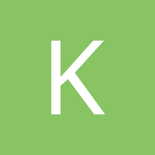KlioLink