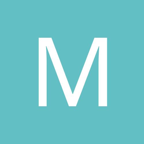 Myha_morchik