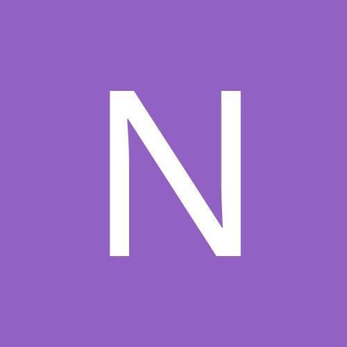 Nataliy