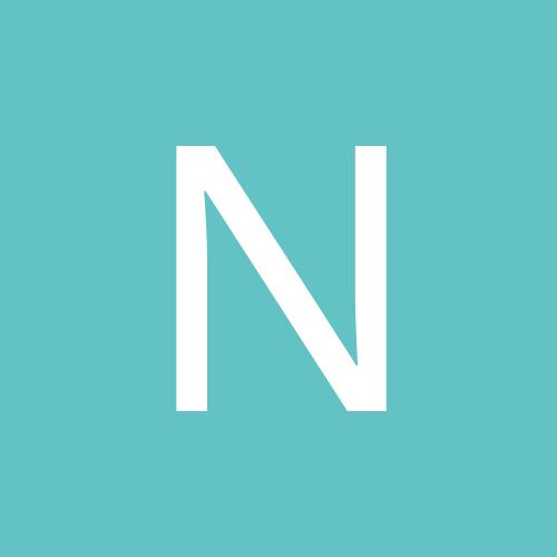 NilontinEi