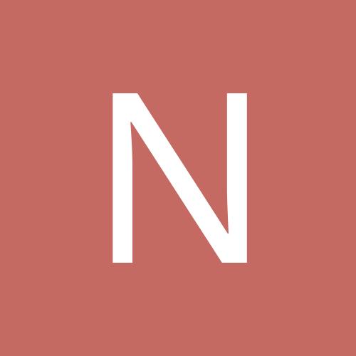 Nata81