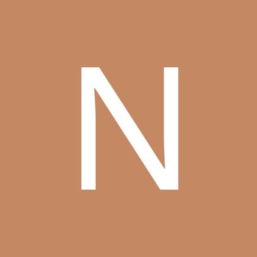 Natuna