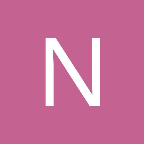 Nadin_I