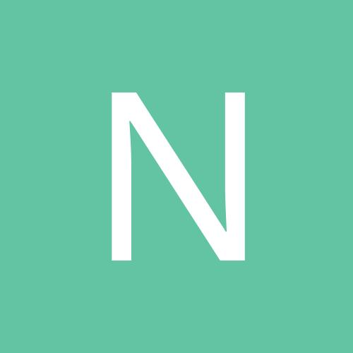 Nata02