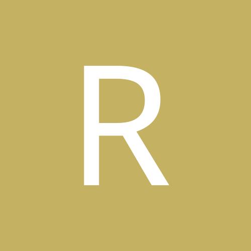 RobertRot
