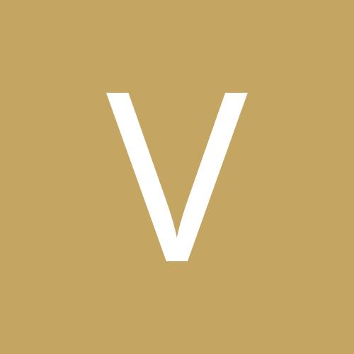 Vita_K