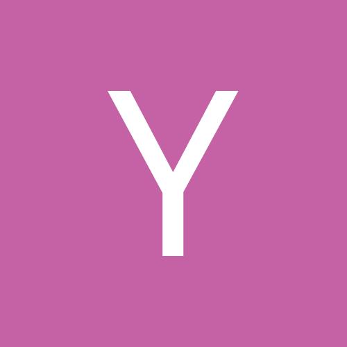 yashaDubs