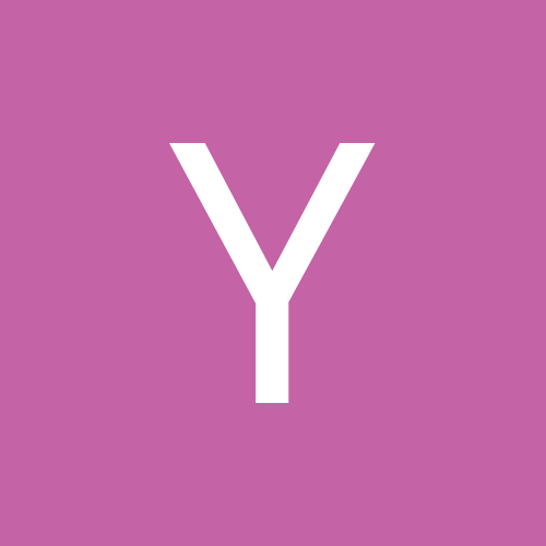 Yanusya08
