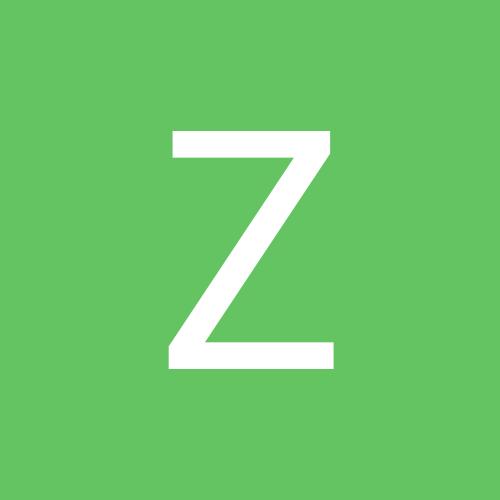 Zirochka