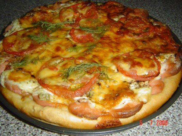 пицца-с-капустой-1024x768