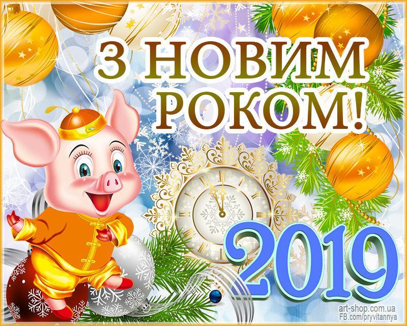 z-novym-rokom-2019-2.jpg.6ad016c00e191556f669128ca412a9f2.jpg