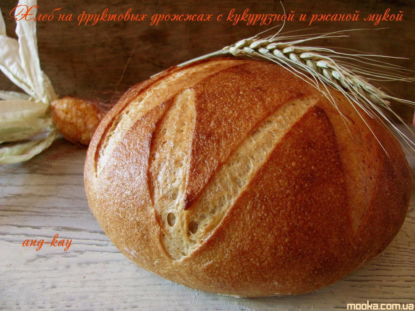 gallery_5_680_1397266.jpg