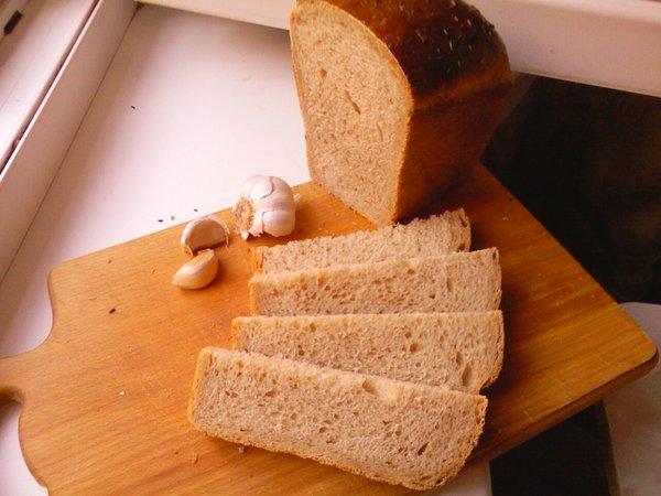 пшенично ржаной серый1