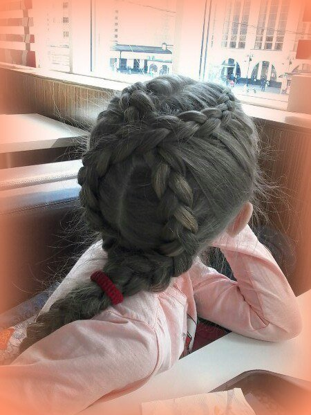 Dutch Loop Braid2