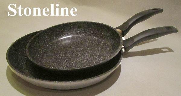 skovorody stoneline