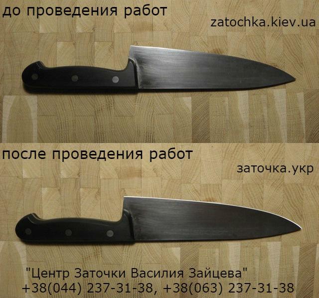 zatochka_kux_noga_forum.jpg.6c90296d218178d256ad1db981f2d61b.jpg
