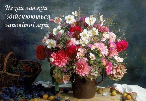 1516966760_kacharovskiy.jpg