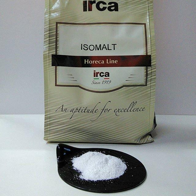 Isomalt-.jpg.468c2c1ef4bd72d79ed5c09eea445133.jpg