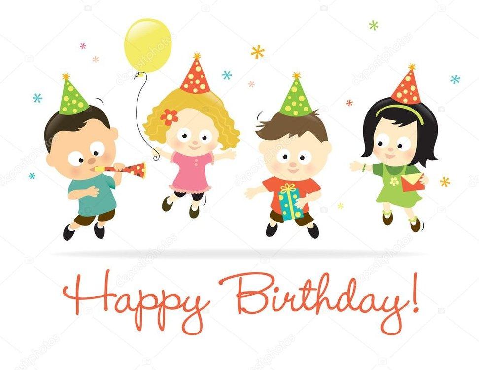 depositphotos_10234110-stockillustratie-gelukkige-verjaardag-kinderen-2.jpg