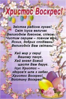 5402eb043294b9395182543ef7421d57.jpg