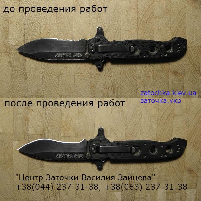 Zatochka_nozha_CRKT_forum.jpg