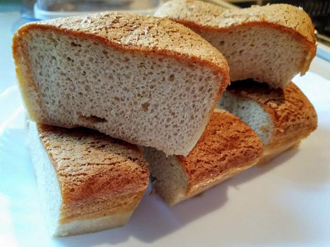 хлеб из тхины1.jpg