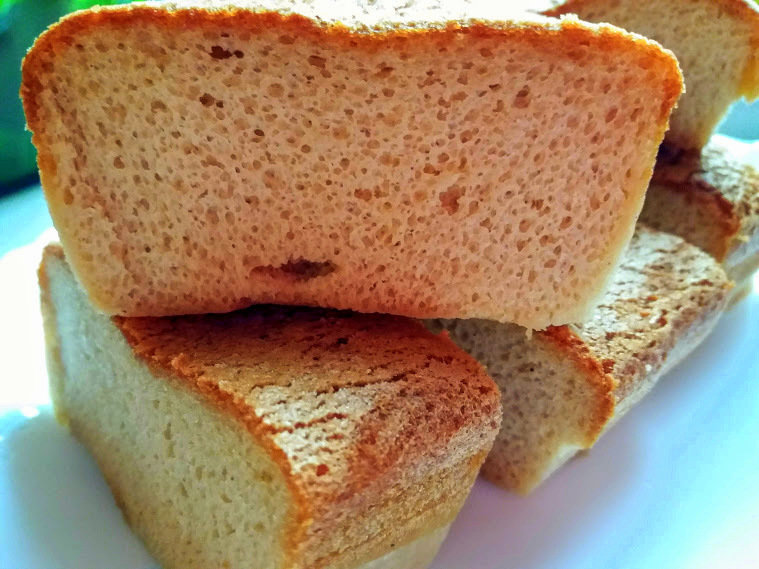 хлеб из тхины.jpg